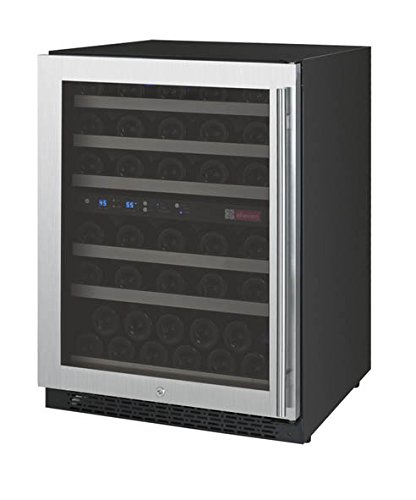 VSWR56 Wine Cooler Review