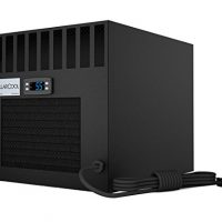 CellarCool CX4400 Review