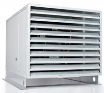 WhisperKOOL 4000 Condenser Housing