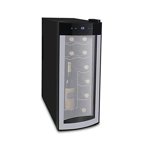 Model FRW1225 Wine Cooler