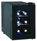 IGloo FRW062 6 Bottle Wine Cooler Review